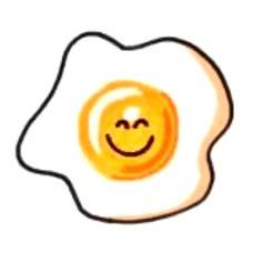 spaar blije eitjes bij Houtmoed voor korting op je volgende bestelling
