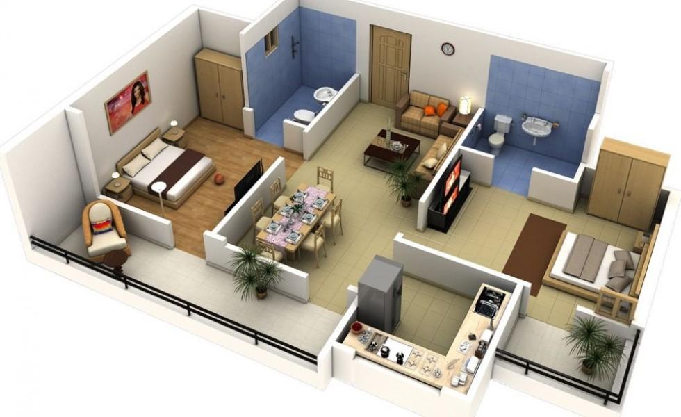https://i2.wp.com/houzbuzz.com/wp-content/uploads/2016/02/Transformarea-unui-apartament-de-2-camere-in-unul-de-3-How-to-turn-a-2-bedroom-into-a-3-bedroom-apartment-980x600.jpg