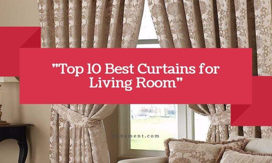 curtains for living room pictures » 4K Pictures | 4K Pictures [Full ...