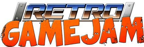Retro Game Jam 2013