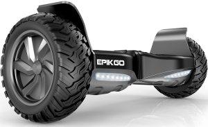 EPIKGO-Grey