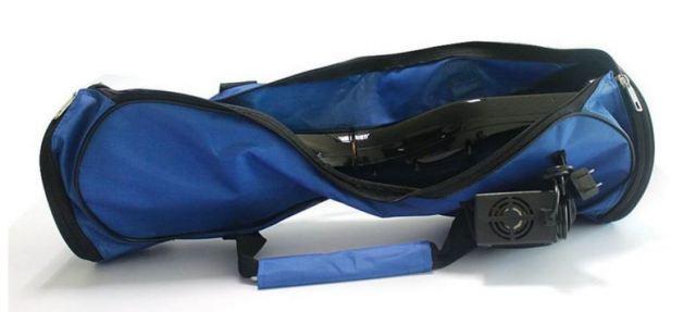 ZZTDM-hoverboard-bag