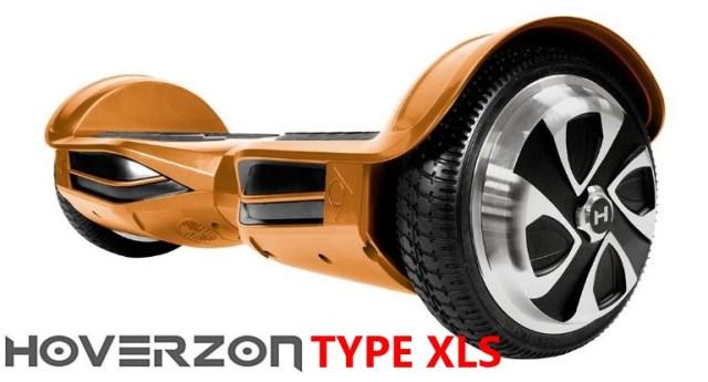HoverzoneXLS-hoverboard