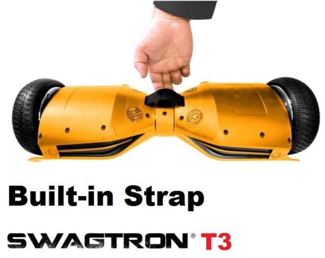 SwagtronT3-builtin-strap