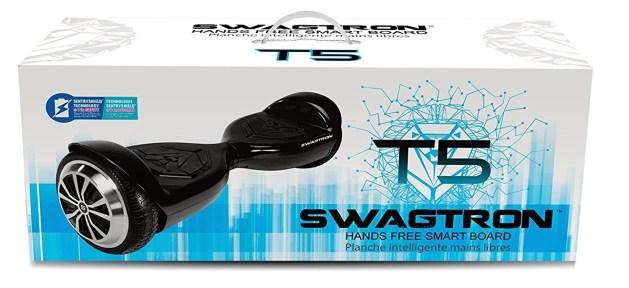 SwagtronT5_box