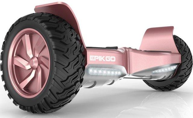 EPIKGO-Rose-gold