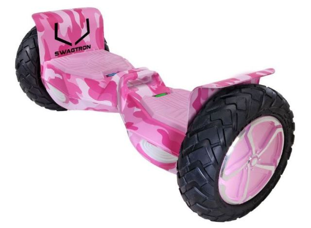 SwagtronT6-pink-camo