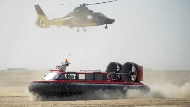 airflow hovercraft slider