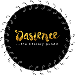 Dasience | Blog Design