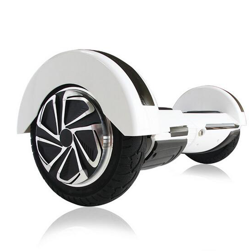 2 wheel hoverboard review 6 5 8 10 comparison. Black Bedroom Furniture Sets. Home Design Ideas