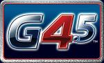 realflight-g45-logo