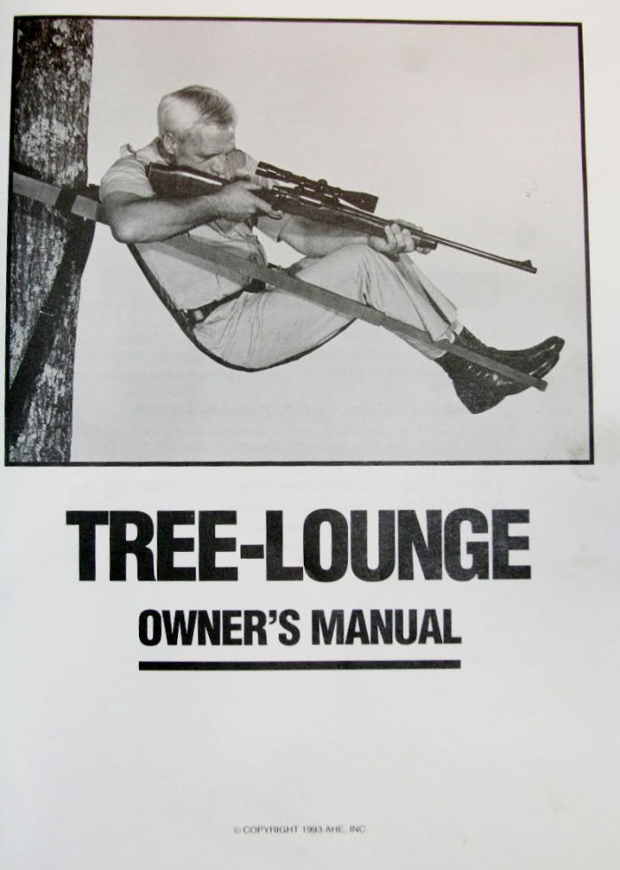 TL cover