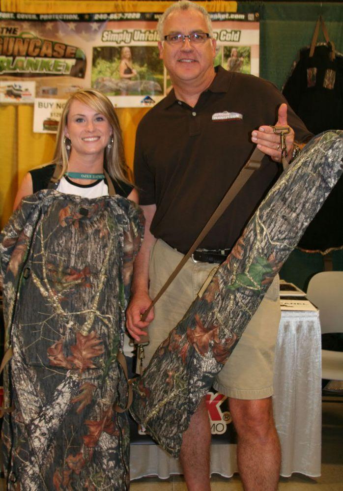 Nashville Deer Song, September 3, 2012 (4/6)