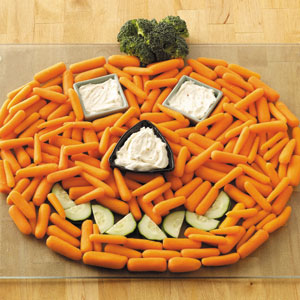 halloween appetizers – Bing Images