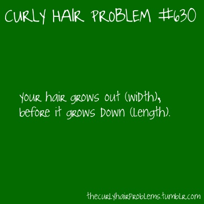 curly hair problem curly-hair-problems