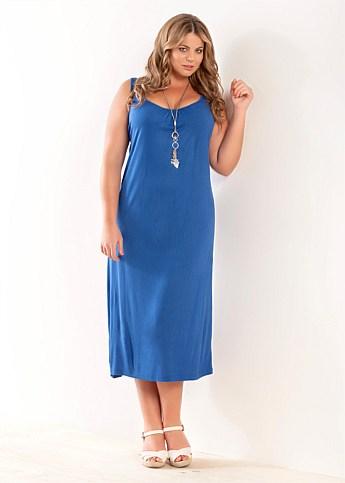 Fashion Plus Size – Large Size Womens Clothes, Tops & Dresses   Fashionable