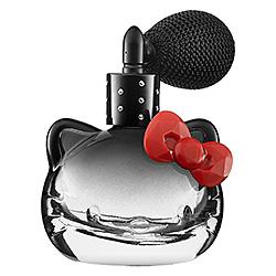 Hello Kitty – Hello Kitty Intense Perfume