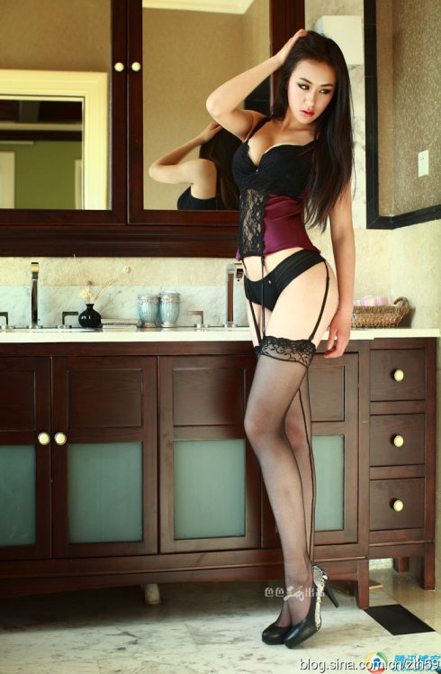 sexy girl ;)