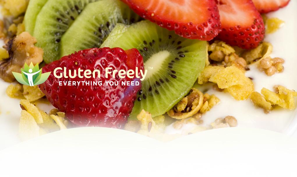 Gluten Freely: Gluten Free Diet, Gluten Free Foods, Gluten Free Recipes, Gluten