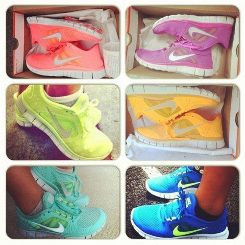 want all of them