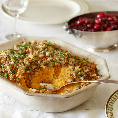 Holiday Dinner Menu Ideas – Holiday Dinner Recipes – Good Housekeeping