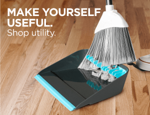 Awesome 16 Clever Household Items For Everyday Use