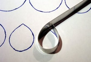 How make your own cookie cutter