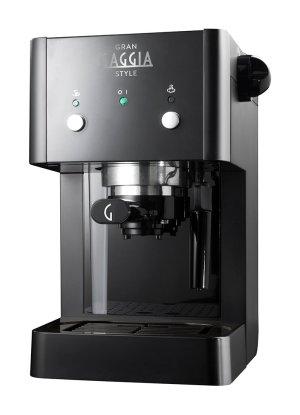 Gran Gaggia - Best Cheap Espresso Machines