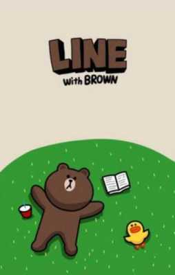 130731line_brown