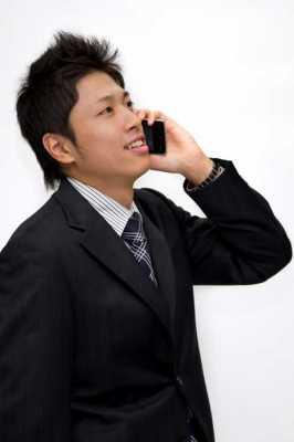 MOK_kyouhei-denwasuru500