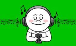 Line_img_music_3-300x183