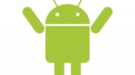 android_mr_droid