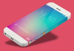 iPhone-6-side-screen-concept