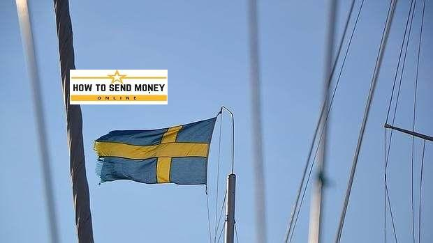 Sweden payment system