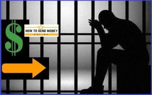 send-money-to-inmate
