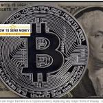 It is very possible the Cryptocurrencies can replace the cash one day