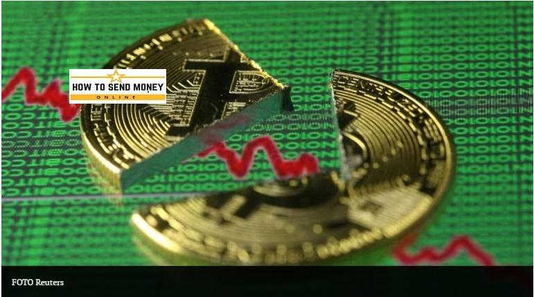 Buy Bitcoin With Credit Card is No Longer Allowed  You want