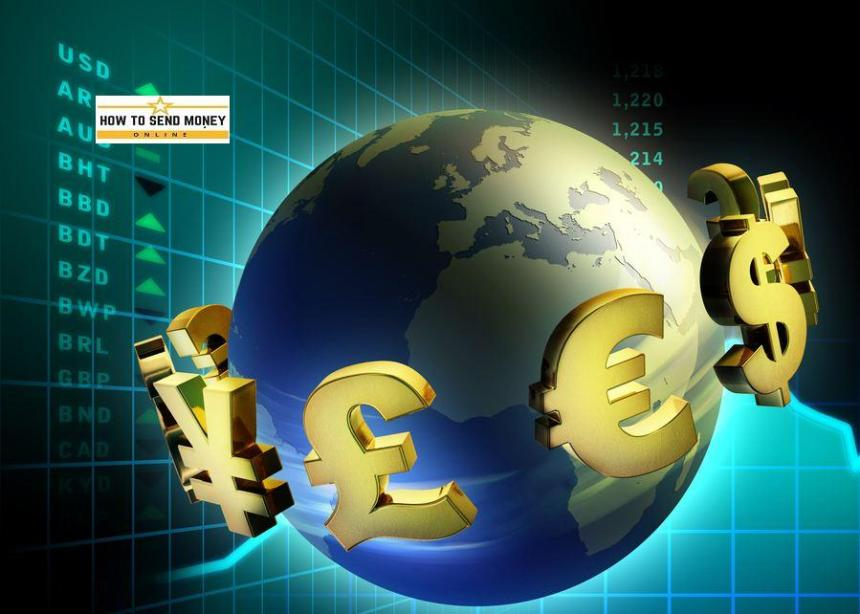Wire Transfers - ☆ Transfers and Payments Online on