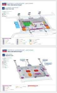 Tbilisi_Airport_Map[1]
