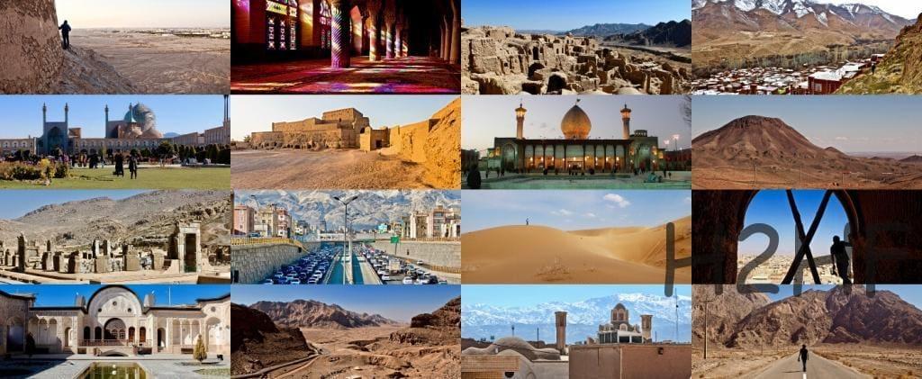 cheapest travel destinations pakistan