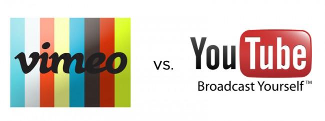 Как да избера видео хостинг за онлайн магазина си?
