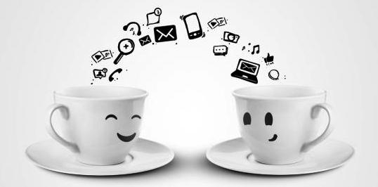 Оптимизация за търсещи машини и за социални медии