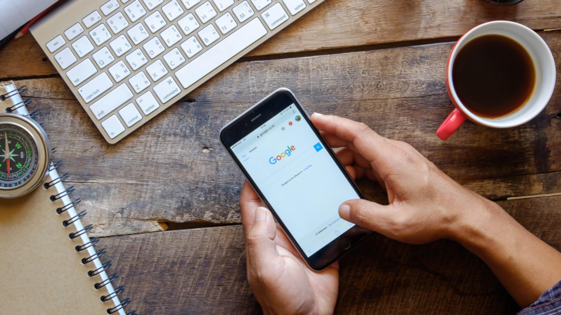 Разширените текстови реклами на Google - обяснени