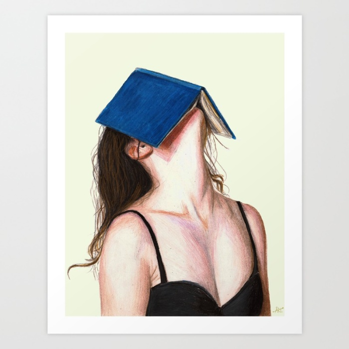 books-lts-prints