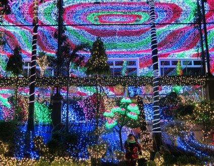 Cainta-Christmas-House_9297