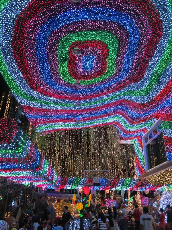 Cainta-Christmas-House_9299