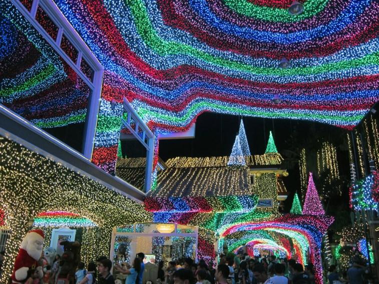 Cainta-Christmas-House_9318