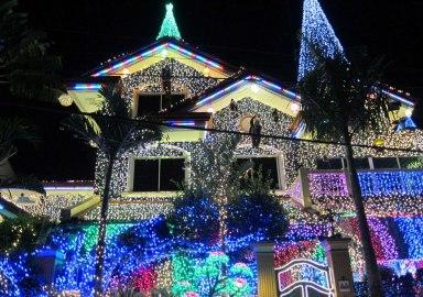 Cainta-Christmas-House_9324