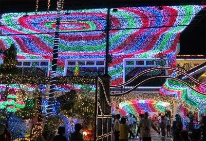 Cainta-Christmas-House_9326