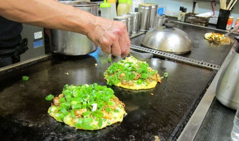 Okonomiyaki_2579